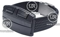 Pandora R420 браслет-метка