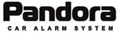 лого пандора