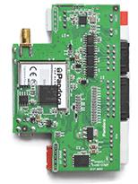 акселерометр pandora dxl 5000 new