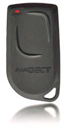 брелок-метка Pandora DXL 4400
