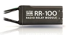rr-100 реле