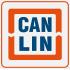 CAN-LIN модуль