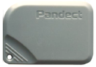pandect is-350 метка