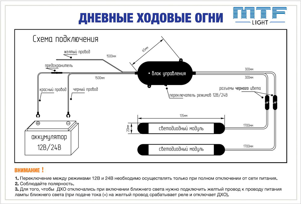 Схема установки (JPG