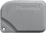 инструкция пандект 350 - фото 10