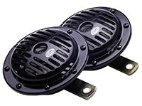 Какие необходимо выполнить требования для установки звукового сигнала на автомобиль?