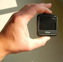 Qstar A5 Night прошивка скачать - фото 10