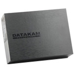 DATAKAM 6 LIMITED