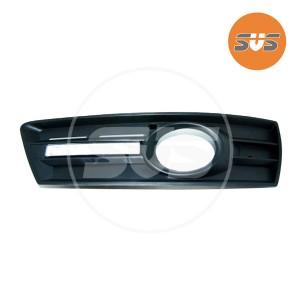 Дневные ходовые огни SVS VW Passat CC (2010-)