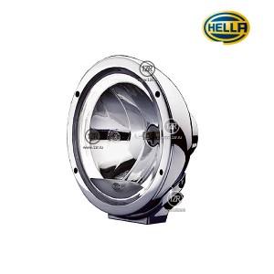 Оптический элемент Hella для Luminator Compact CELIS Metal/Chromium (-091)