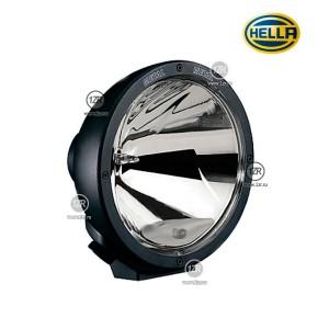 Оптический элемент Hella для Luminator Metal, дальний свет