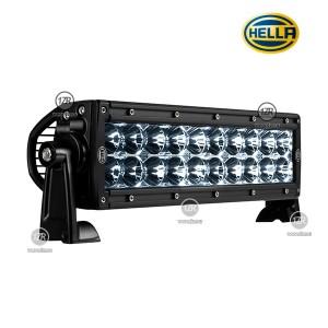 Фара комбинированного света Hella EnduroLED S2 12/24V, 250 мм