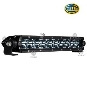 Фара дальнего света Hella EnduroLED S2 12/24V, 250 мм