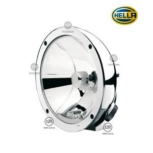 Оптический элемент Hella для Luminator Compact Metal/Chromium (-001/-011)