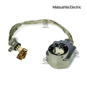Игнитор Matsushita 3 штатный