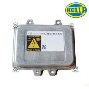 Штатный блок розжига Hella 4.3 HSL Electronics