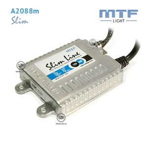 Блок розжига MTF-Light A2088m