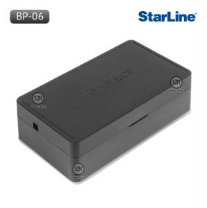 Обходчик иммобилайзера StarLine BP-06