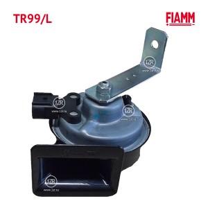 Звуковой сигнал FIAMM TR99/L PACKARD, 24V, 420Hz