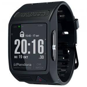 Умные часы Pandora RW-04