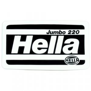 Крышка Hella для Jumbo 220