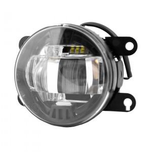 Противотуманные фары MTF-Light FL10W