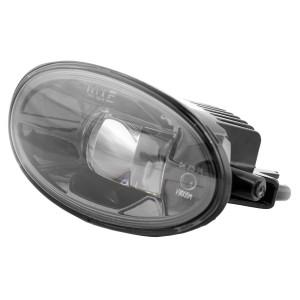 Противотуманные фары MTF-Light FL10HD