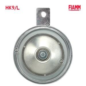 Звуковой сигнал FIAMM HK9/L, 12V, 360Hz