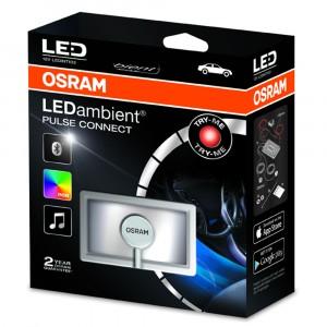 Светодиодная подсветка Osram LEDambient PULSE CONNECT
