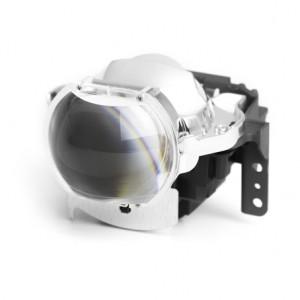 Модуль дальнего/ближнего света MTF-Light LED