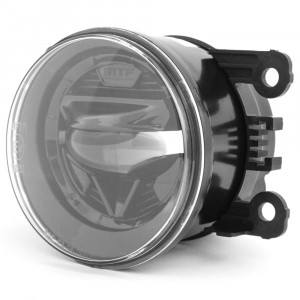 Противотуманные фары MTF-Light FL10WJ