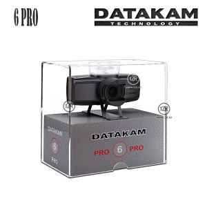 Видеорегистратор DATAKAM 6 PRO