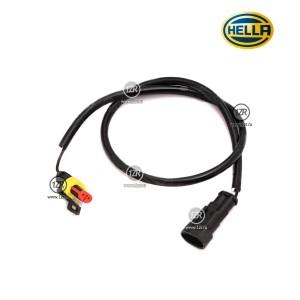 Удлинительный кабель Hella для LEDayFlex (500 мм)