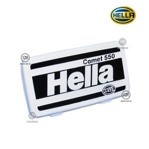Крышка Hella Comet 550 (пластик HDPE)