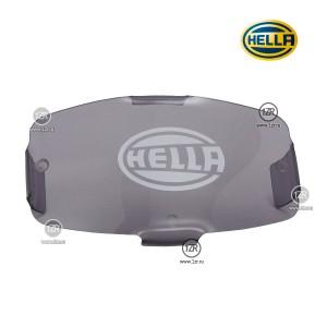 Крышка Hella для Jumbo 320 FF (пластиковая)