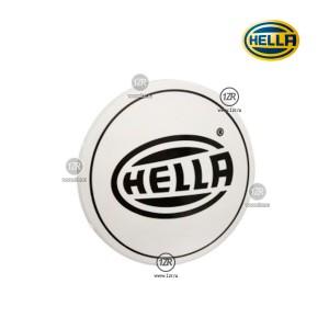 Крышка Hella для Luminator Compact (пластиковая)