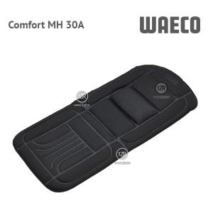 Накидка с подогревом Waeco MagicComfort MH 30A, черный