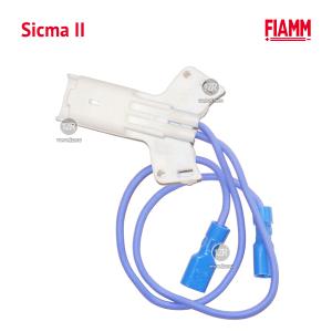Адаптер FIAMM Sicma II 12V