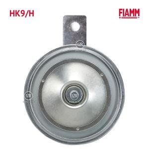 Звуковой сигнал FIAMM HK9/H, 24V, 425Hz