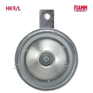 Звуковой сигнал FIAMM HK9/L, 24V, 340Hz