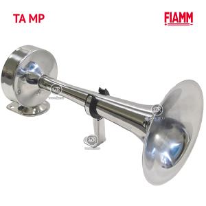 Звуковой сигнал FIAMM TA MP 128dB, 380Hz