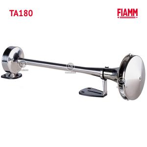 Звуковой сигнал FIAMM TA180 118dB, 180Hz
