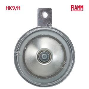 Звуковой сигнал FIAMM HK9/H, 12V, 425Hz