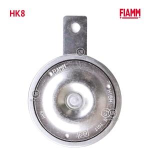 Звуковой сигнал FIAMM HK8/H, 12V, 420Hz