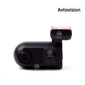 Видеорегистратор AvtoVision MICRO улучшенный процессор