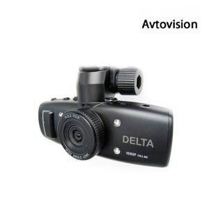 Видеорегистратор AvtoVision DELTA
