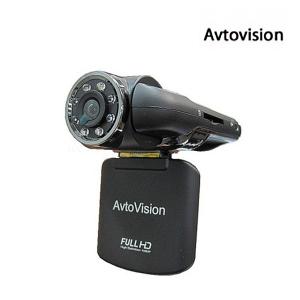 Видеорегистратор AvtoVision GAMMA