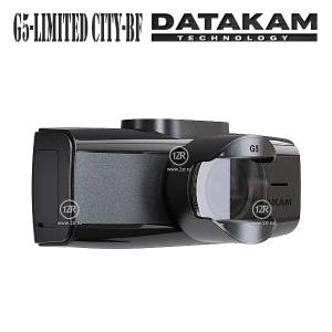 Видеорегистратор DATAKAM G5 CITY LIMITED
