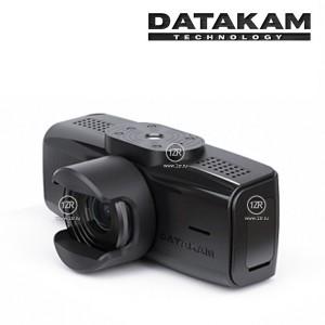 Видеорегистратор DATAKAM G5 REAL MAX-BF