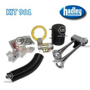 Звуковой сигнал Hadley KIT 961
